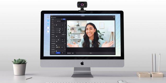 Elgato lance une webcam, une interface audio XLR et un nouveau Stream Deck