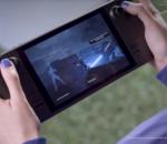 Steam Deck : la console portable est-elle une porte d'entrée au jeu sur PC ?