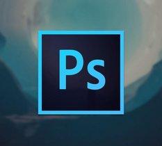 Adobe Photoshop débarque en version 100 % web pour le travail collaboratif