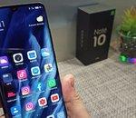 Xiaomi devient le premier constructeur de smartphones en Europe