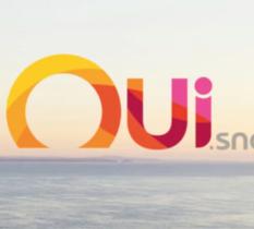 Téléchargez l'app SNCF pour vos voyages cet été