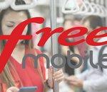 Changez de forfait pour cette option 80 Go à moins de 10€ chez Free Mobile