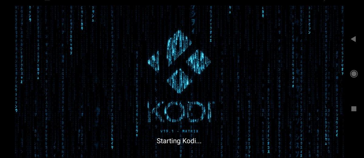Kodi1