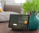 M10+ : Une bonne tablette Lenovo à très petit prix chez Darty pendant les Soldes