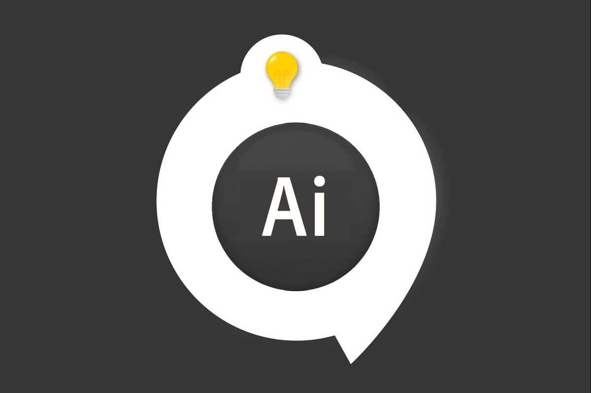 Adobe Illustrator tutoriel astuces