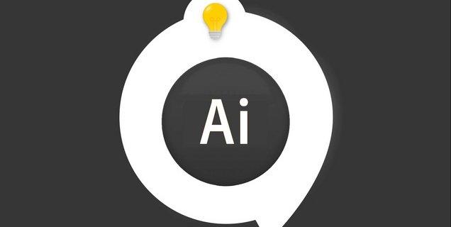 Comment créer plusieurs plans de travail dans Adobe Illustrator ?
