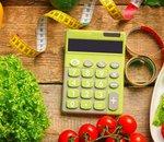 Les meilleures applications pour mieux compter les calories