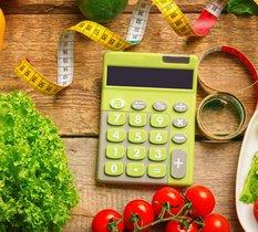 Les meilleures applications pour compter les calories
