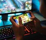 Le marché des jeux vidéo devrait prospérer ces prochaines années