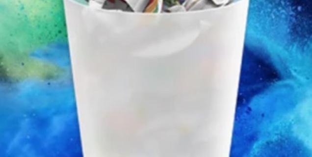 Comment nettoyer son cache sur Mac ?