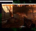 NVIDIA présente Ray Tracing et DLSS sur ARM pour la première fois