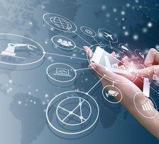 Automatisation : les meilleures apps Android pour se faciliter la vie