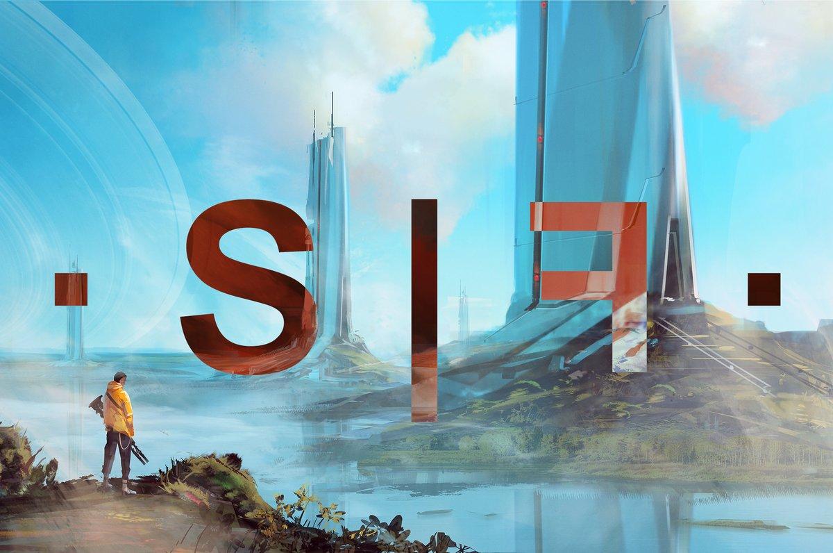 SF Hors Série 2