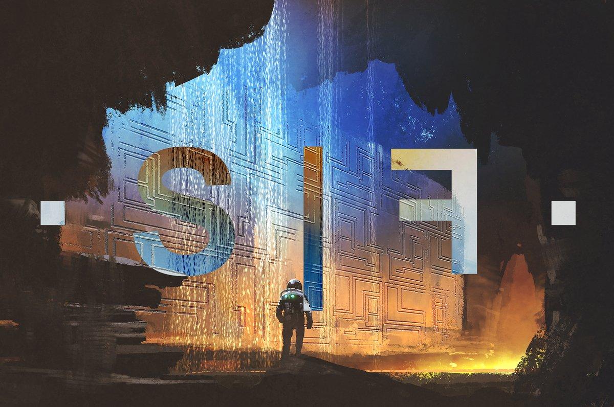 SF Hors Série 3