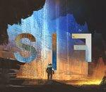 Un été de science-fiction : 5 films pour passer vos vacances dans le futur