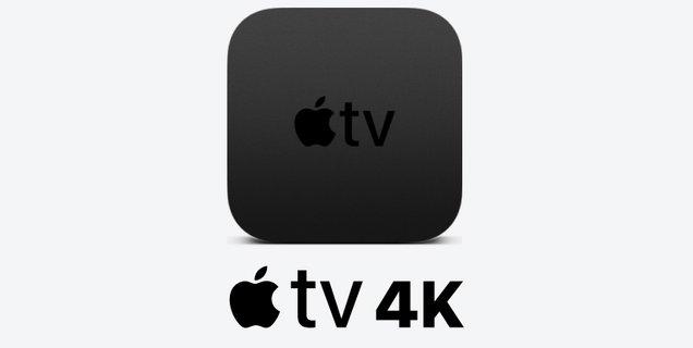 Free propose le dernier modèle d'Apple TV à -40 % à ses anciens et nouveaux abonnés