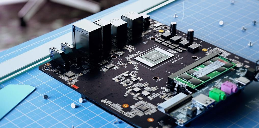 Ryzen 9 Mini-PC-1 © © TechPowerUp