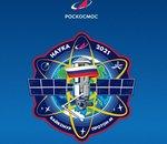 Le module Nauka arrive en orbite après une odyssée de presque trois décennies