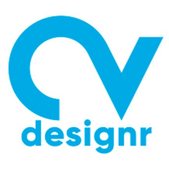 CVDesignR