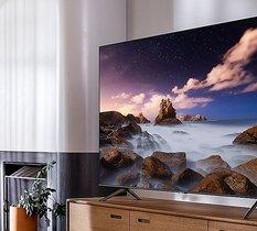 Cdiscount lance sa 4ème démarque en bradant le prix des TV 4K LG et Samsung