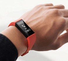Xiaomi Mi Band 4C : le bracelet connecté champion de l'autonomie à moitié prix pour les Soldes
