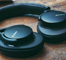 Sony MDR-1AM2 : excellent deal sur l'un des meilleurs casques nomades filaires