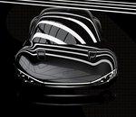 Mercedes-Benz tease une électrique capable de 1 000 km d'autonomie