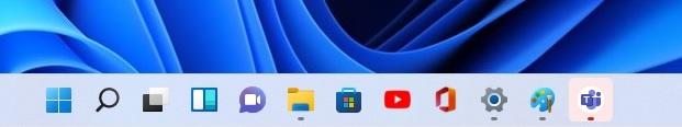 Windows 11 © Windows Latest