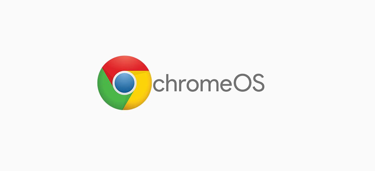 Bug Chrome OS mot de passe © Google