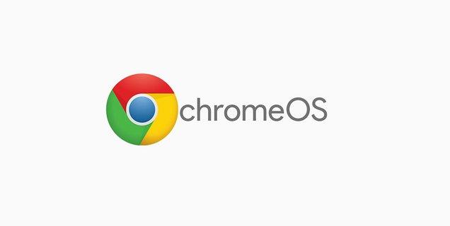 Chrome OS : un caractère manquant dans le code crée un bug frustrant sur les Chromebook