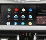 Google ouvre la bêta d'Android Auto à tous les possesseurs d'un smartphone Android