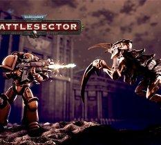 Test Warhammer 40,000: Battlesector : la stratégie qui sang bon la peinture