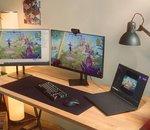 HP Victus : la marque répond à nos questions sur sa toute nouvelle gamme gaming