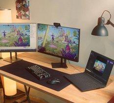 HP lance Victus, sa nouvelle marque gamer et répond à nos questions (interview)