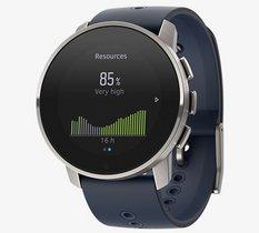Test Suunto 9 Peak : une montre connectée compacte taillée pour les activités outdoor