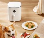 Routeur Wi-Fi 6, écran gaming WQHD, écouteurs... Xiaomi annonce 5 nouveaux produits