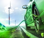 Une route capable de recharger votre véhicule à 200 kW ? C'est ce que tente l'État de l'Indiana