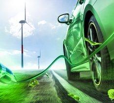 Pourquoi les voitures électriques doivent devenir plus légères, et vite