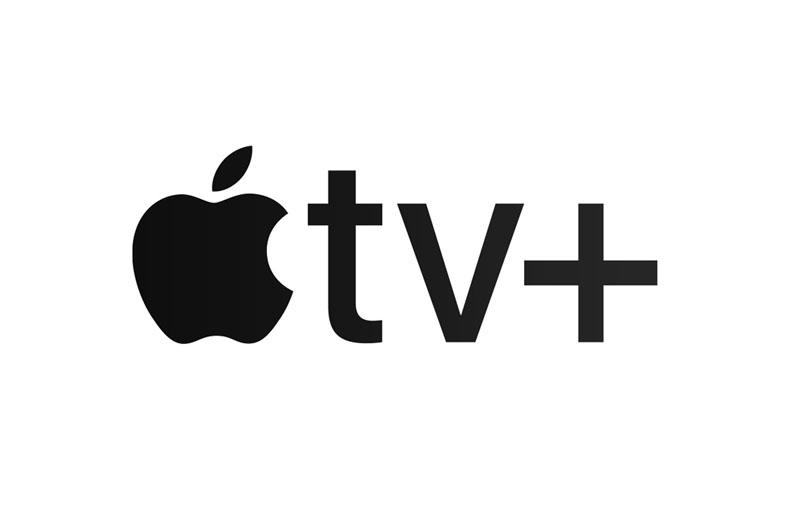 Apple TV+ © Apple
