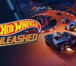 Hot Wheels Unleashed : un nouveau trailer et des bolides en veux-tu, en vroom vroom (voilà)