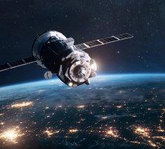Demain, de l'électricité solaire spatiale ?