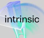 Intrinsic : le nouveau jouet de Google spécialisé dans le logiciel destiné aux robots industriels