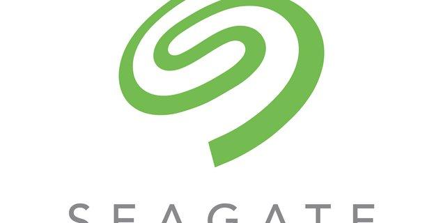 Seagate lancera des disques 20 To destinés au grand public dans les mois à venir