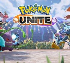 [JVFR] Pokémon Unite a-t-il de l'avenir dans l'e-sport ?