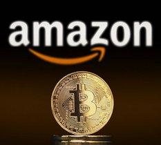 Amazon dément la rumeur d'adoption des paiements en Bitcoin (BTC)