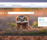 Microsoft 365 : fin du support d'Internet Explorer 11 au 17 août