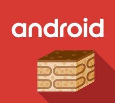 Android 13 pourrait avoir