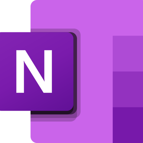 OneNote pour Android