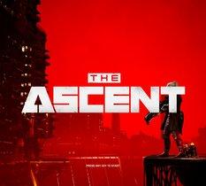 Test The Ascent : un premier contrat réussi pour Neon Giant, mais avec quelques accrocs