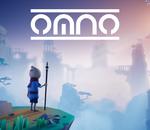Test de OMNO : un hommage à Journey aussi maîtrisé que ravissant